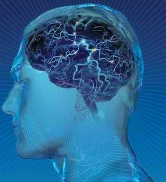 青少年癫痫病的起因与病因的不同点是什么