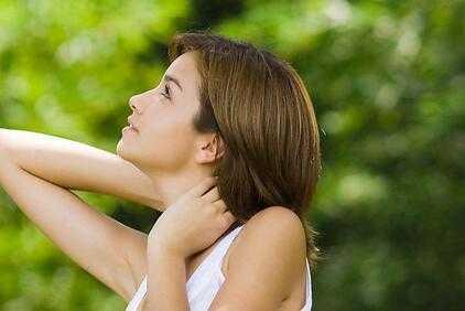 癫痫疾病的常见发病因素都有哪些呢