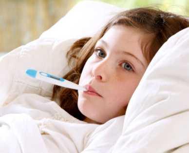 小儿癫痫在治疗中要注意哪些问题