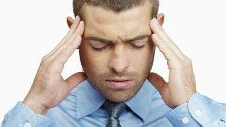 癫痫病人怎样才能提高疾病的治愈率呢