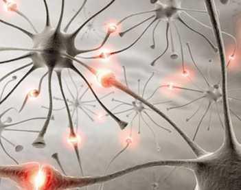 癫痫病的发病原因你知道哪些呢