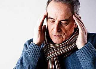 男性癫痫病患者要如何做好护理措施