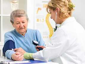 如何使用抗癫药物治疗比较好呢