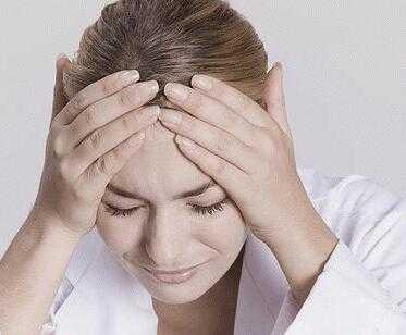 癫痫疾病对患者都会带来哪些危害呢